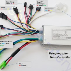 Scooter Controller Schematic Diagram How To Make Er For A Project Electric Wiring Freedom