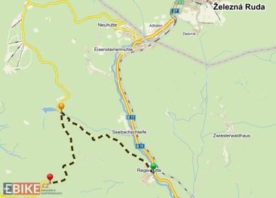 test-mapa