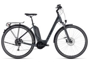 cube touring one ee hybrid