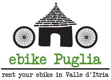 ebike Puglia