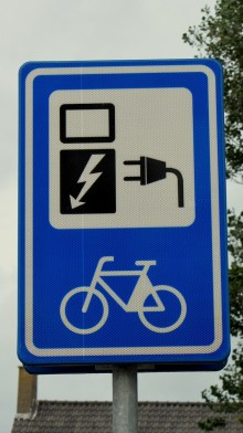deb737f8dd0 increase your ebike range So you love your electric bicycle ...