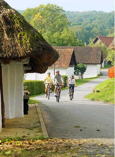 (c) Burgenland Tourismus/Croce&Wir_Bgld_Teil1_0658