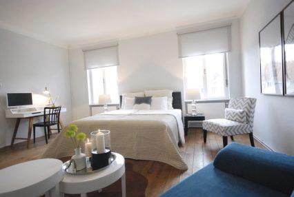 7-1-wohn-schlafzimmer