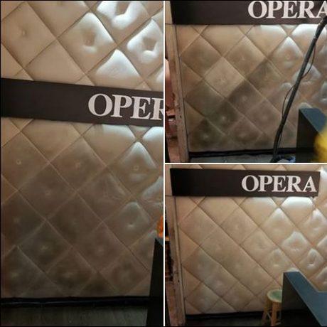 repair sofa cushion shah alam beds futons sydney cleaning services | ampang pj puchong subang ...