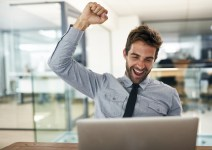 5 Ways To Defeat Marketing Challenges In The Insurance World Today