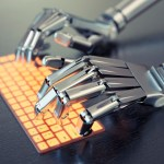 Technology Takeover: What You Need to Know About Robo Advisors