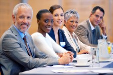 HR Faces Intergenerational Conflicts with Personnel