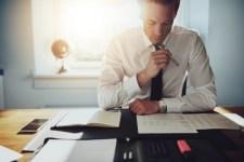DOL Fiduciary Rule Key Decisions for the Advisor