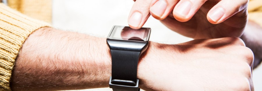 Wearable Technology: Expectations and Concerns