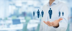 Employee Health Data Security Requirements for HR
