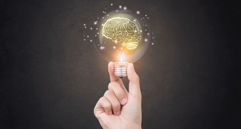 Next Wellness Program Trend: Brain Training