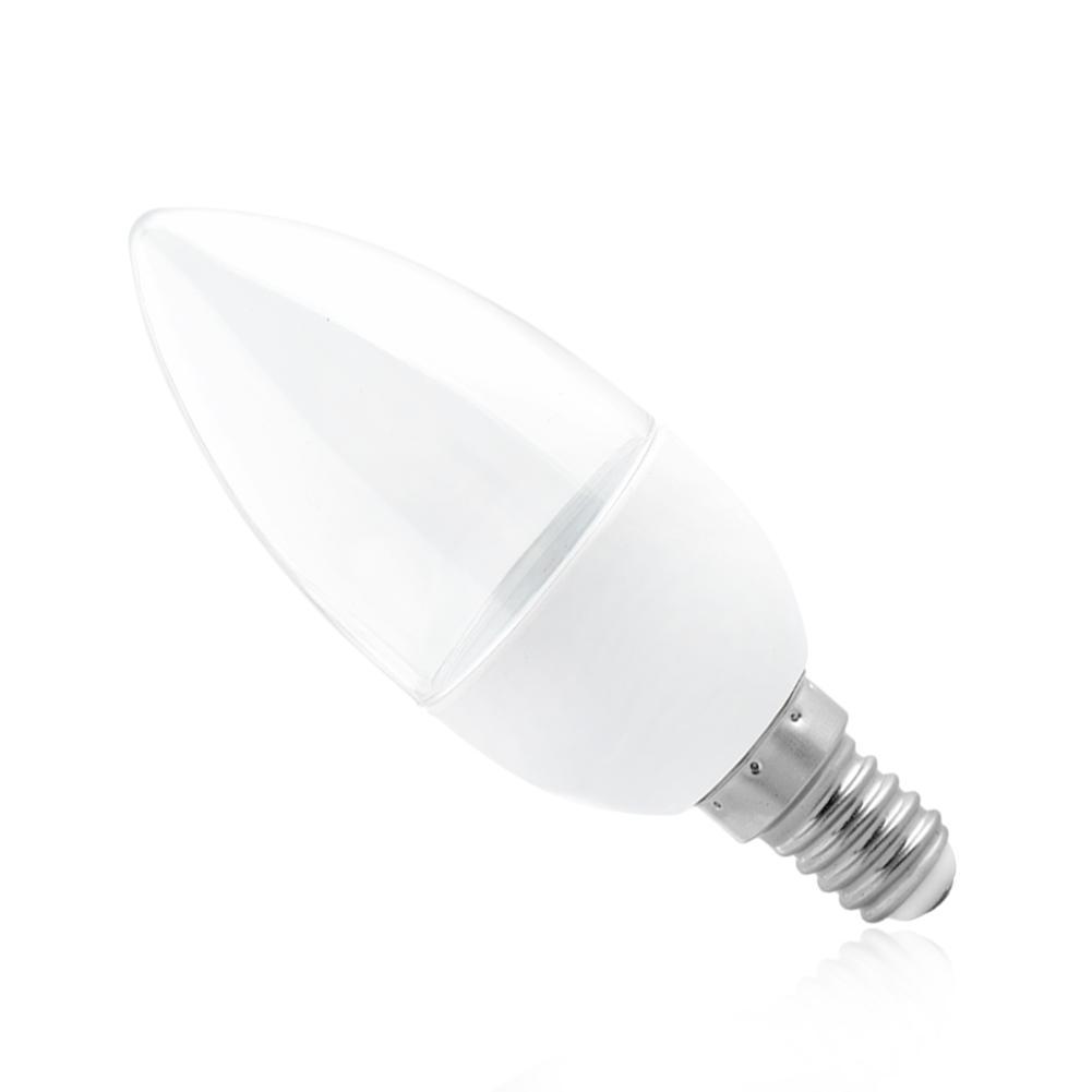 B15 Light Bulbs Energy Saving