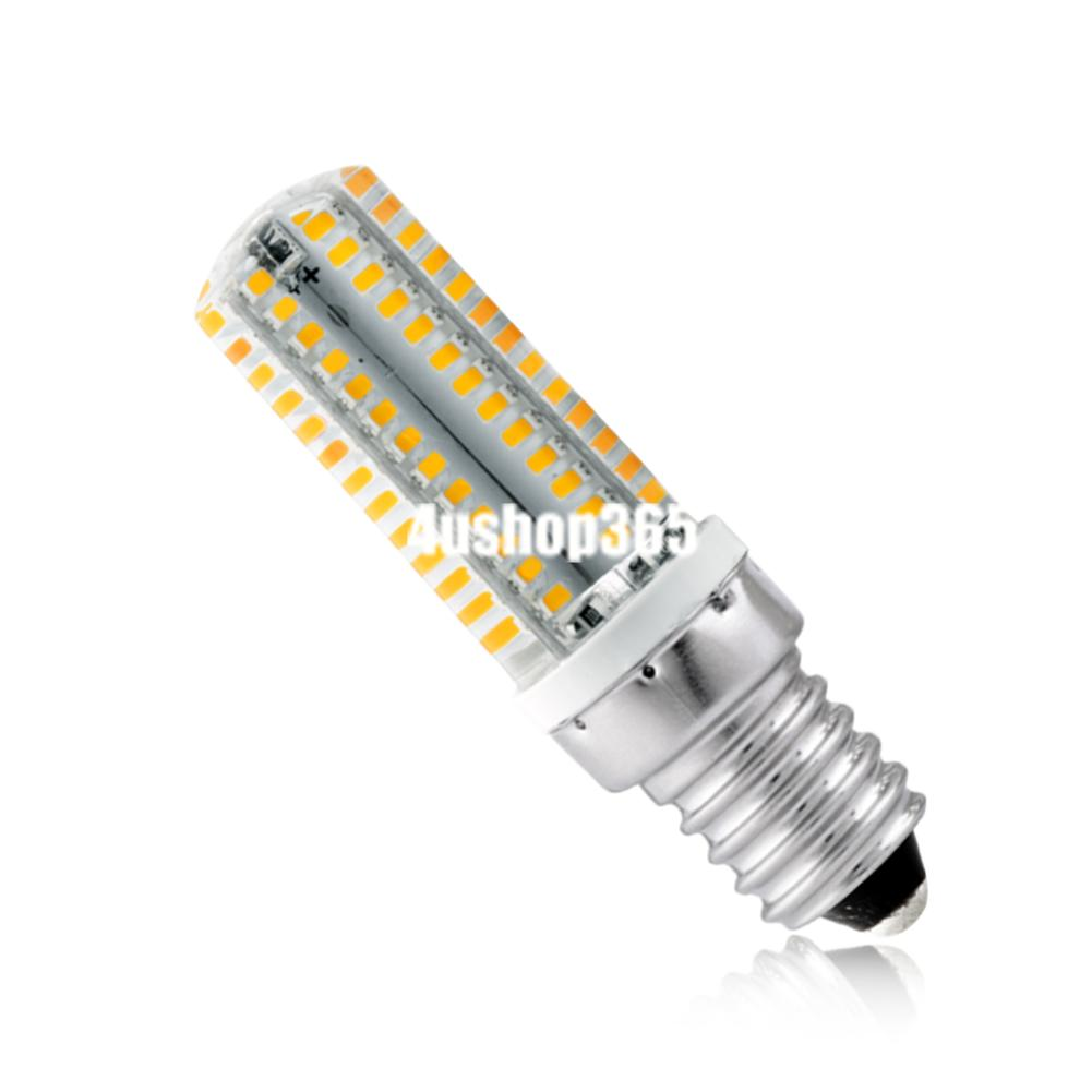 B15 Light Bulbs Energy Saving