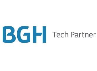 BGH Tech Partner adquiere participación mayoritaria en CPS