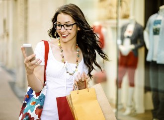 Consumo digital 2020 en Latinoamérica: