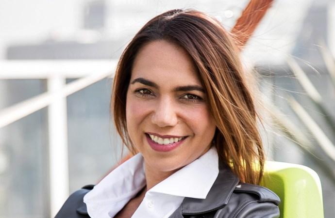 Florencia Bianco, nueva directora de Relaciones Públicas en Microsoft Latinoamérica