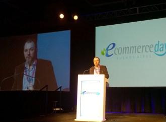 La industria del Comercio Electrónico se dará cita en el eCommerce Day Bogotá