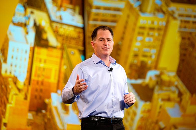 Los líderes empresariales revelan el mayor retraso en la transformación a nivel mundial