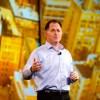Dell Technologies celebró un excelente primer año