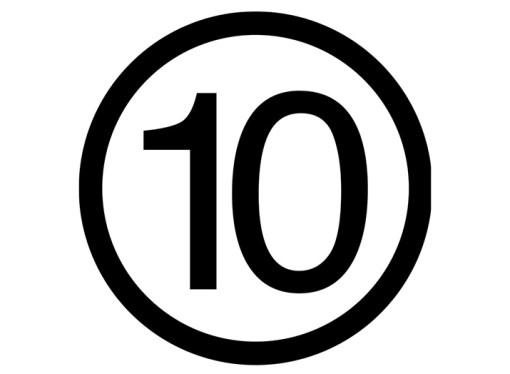 10 tips para acelerar tu Android