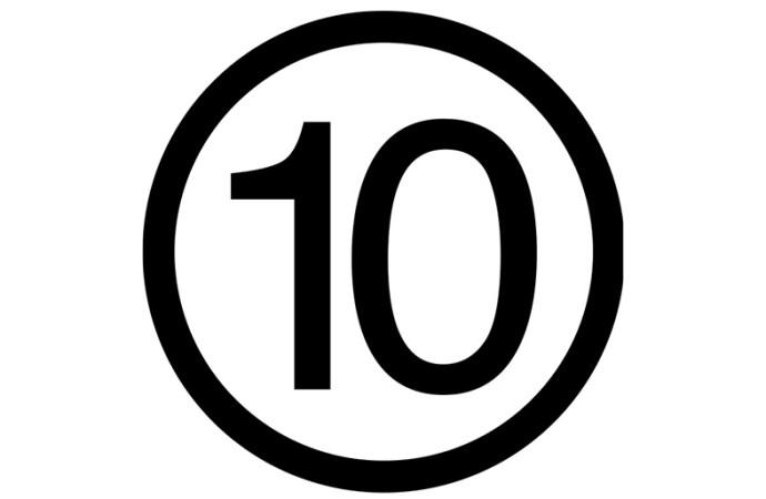 10 herramientas imprescindibles para las pymes