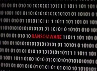 Aparecen diversos códigos maliciosos que imitan la propagación de WannaCry