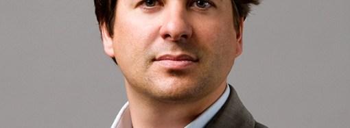 Radiografía del emprendedor latino y oportunidades en el sector financiero
