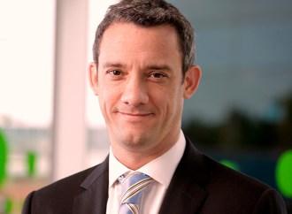 Luciano Prieto fue nombrado nuevo gerente Regional de Marketing de Red Hat