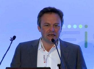 Laurent Le Moal es el nuevo CEO global de PayU