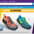 dcf8fc349 Netshoes lanzó dos marcas propias de indumentaria deportiva y moda ...