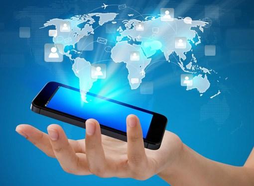Apenas el 20% del espectro móvil sugerido para 2020 por la UIT en América Latina