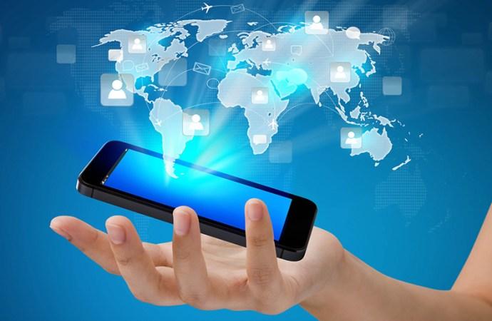 Son necesarios marcos legales coherentes para el desarrollo de 5G en América Latina