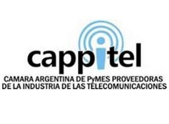 Pymes proveedoras de telcos denuncian exclusión en la elaboración de la Ley de Comunicaciones