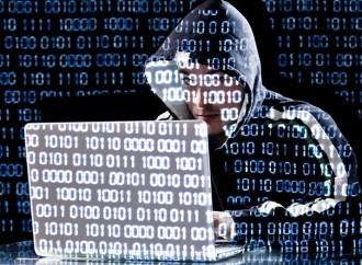 Hoy por hoy la extorsión es un asunto cibernético