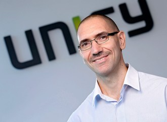 Unify presentó OpenScape Business Pay As You Go