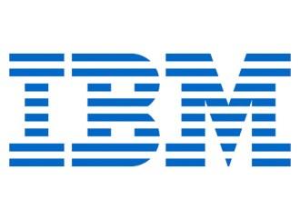 IBM y Mook establecieron una alianza estratégica