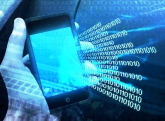 Obtiene sanción el proyecto de ley de responsabilidad de intermediarios de internet