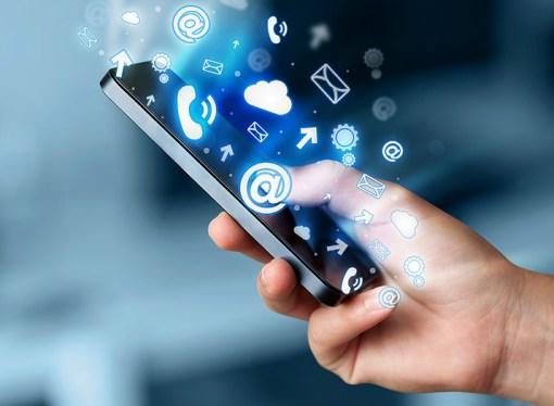 ESET advierte una nueva estafa vía Google, al ofrecer un Samsung S8 Plus a un dólar