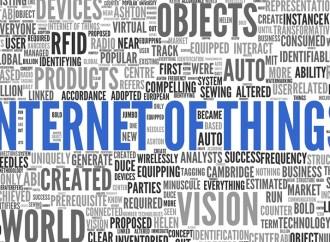 El potencial comercial de internet de las cosas, sujeto a la seguridad de la información
