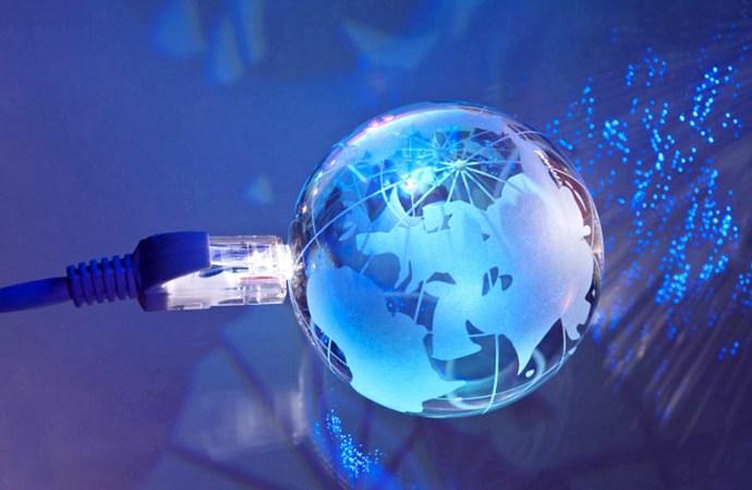 Nokia y Energia Communications desplegarán la tecnología G.fast en Japón