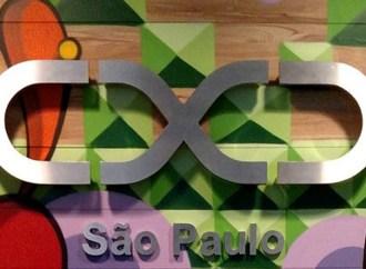 Motorola inauguró su primer centro de investigación en América Latina