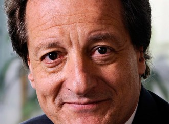 Telefónica de Argentina designó a Federico Rava como presidente