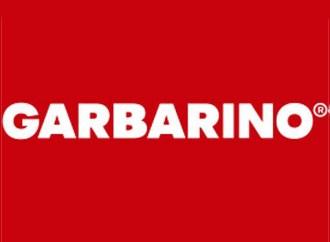 Grupo Garbarino comienza a producir productos LG para vender en sus tiendas