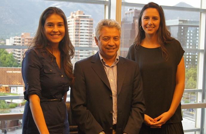 HunterTrust Advisors crea unidad de negocios especializada en gobiernos corporativos