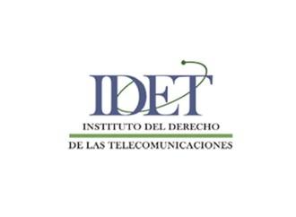 IDET contribuye al despliegue de redes de telecomunicaciones