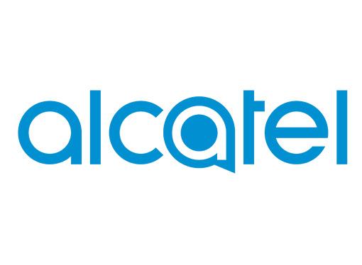 ALCATEL ONETOUCH se convierte en alcatel