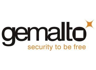 Gemalto realizó una demostración de autenticación segura de huellas digitales