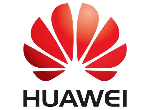 Huawei creció durante la primer mitad de 2019