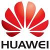 Huawei presentó su sistema operativo distribuido, HarmonyOS