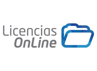 Licencias OnLine crea alianza con RSA en el mercado premium de la seguridad informática